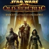 Star Wars The Old Republic : Sortie de Knights of the Fallen Empire