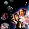 [MaJ] Jetons Cosmic Shells : Star Wars est chez E.Leclerc