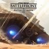 Star Wars Battlefront : Premier coup d'oeil � la Bataille de Jakku