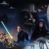 Star Wars : Rebellion, un nouveau jeu annonc�