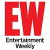 Star Wars Episode VII�: Num�ro sp�cial d'Entertainment Weekly