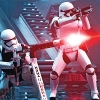 Star Wars Episode VII�: Les photos exclusives d'Entertainment Weekly�!