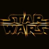 Journ�e d'�tude � Paris sur Star Wars