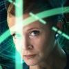 Star Wars Episode VII�: Abrams, Fisher et Hamill parlent de Le�a et Luke