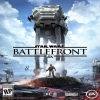 Star Wars Battlefront enfin disponible