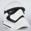 Star Wars Episode VII�: Michael Kaplan et les armures du R�veil de la Force