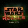 Star Wars Rebels saison 2 �pisode 6 sur Disney XD et un peu du 5