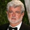 Star Wars Episode VII : Georges Lucas parle de l'avenir de la licence