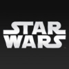 Star Wars Episode VII�: Des affiches promotionnelles sur Times Square