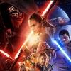 Star Wars Episode VII�: Un court extrait et deux nouveaux clips d�voil�s�!