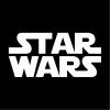 Star Wars Episode VII : Nouveaux visuels de Kylo Ren et Phasma