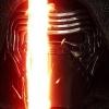 Star Wars Episode VII�: Un nouveau teaser ax� sur le C�t� Obscur�!