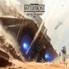Star Wars Battlefront : Des d�tails sur le DLC Bataille de Jakku