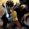 Panini Comics : Couvertures des prochaines parutions
