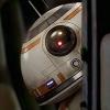 Star Wars Episode VII : Nouvelle affiche avec BB-8