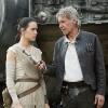 Star Wars Episode VII�: Deux nouveaux clips et plusieurs images in�dites