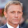 Star Wars Episode VII : Daniel Craig aurait jou� dans le film