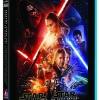 Star Wars Episode VII : Date de sortie en Blu-Ray (Mise � jour 11/01/2016)