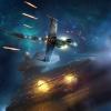 Les nouveaut�s EDGE pour leurs jeux Star Wars