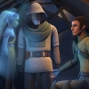 [MAJ] Star Wars Rebels saison 2 �pisode 10 sur Disney XD