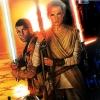 Star Wars Episode VII�: Le marketing contre Rey�?