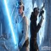 Star Wars Battlefront : Le d�tail des contenus suppl�mentaires � venir