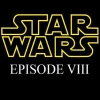 Star Wars Episode VIII�: Un tournage en Croatie�?