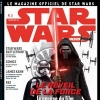 Panini Comics : Star Wars Insider #5 disponible le 9 f�vrier