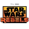 Star Wars Rebels : Rumeurs sur la saison 3