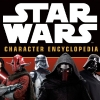 Premier aper�u pour la Star Wars Character Encyclopedia�: Updated and Expanded