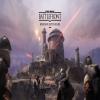 Star Wars Battlefront�: Le d�tail du DLC Bordure ext�rieure d�voil�