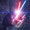 Star Wars Episode VII déjà disponible en téléchargement illégal !