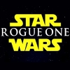 Star Wars Rogue One�: Un troisi�me nouveau type de stormtrooper