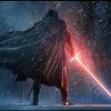 Star Wars Episode VII : Notre avis sur les bonus du DVD/Blu-Ray