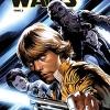 Panini Comics : Les couvertures des tomes 2 de Star Wars et Dark Vador