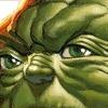 Delcourt : Sortie de Clone Wars Tome 5