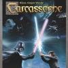 Carcassonne Star Wars : d�tails sur le contenu