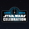 Star Wars Celebration Europe 2016 : Mark Hamill pr�sent, l'Holonet aussi.