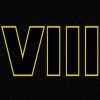Star Wars Episode VIII : Fuite de nouvelles photos du tournage � Pinewood