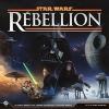 Star Wars : R�bellion, la date de la version fran�aise confirm�e