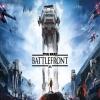 Star Wars Battlefont 2 annonc� pour 2017