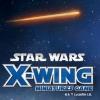 Star Wars : X-Wing, le pack Héros de la Résistance annoncé