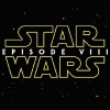 Star Wars Episode VIII�: Rumeur sur une sc�ne de combat �pique