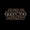 Star Wars Rogue One�: Quelques d�tails officiels d�voil�s