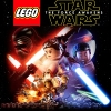 LEGO Star Wars�: Le R�veil de la Force d�voile son Season Pass