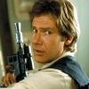 Star Wars Anthology II : Quelques infos sur le spin off de Han  Solo