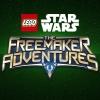 Premi�re bande-annonce pour LEGO Star Wars�: The Freemaker Adventure