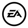 EA Play : Electronic Arts �voque les prochains jeux Star Wars