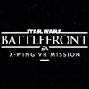 Star Wars Battlefront�: X-Wing VR Mission annonc�