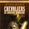 Publication : Star Wars Chevaliers de l'Ancienne République Tome 6